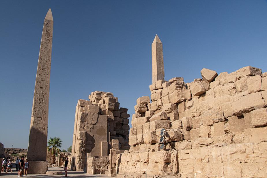 complejo-de-templos-de-karnak-egipto-12