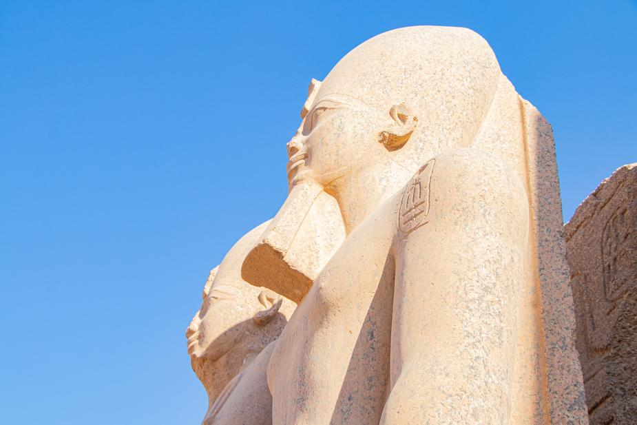complejo-de-templos-de-karnak-egipto-17