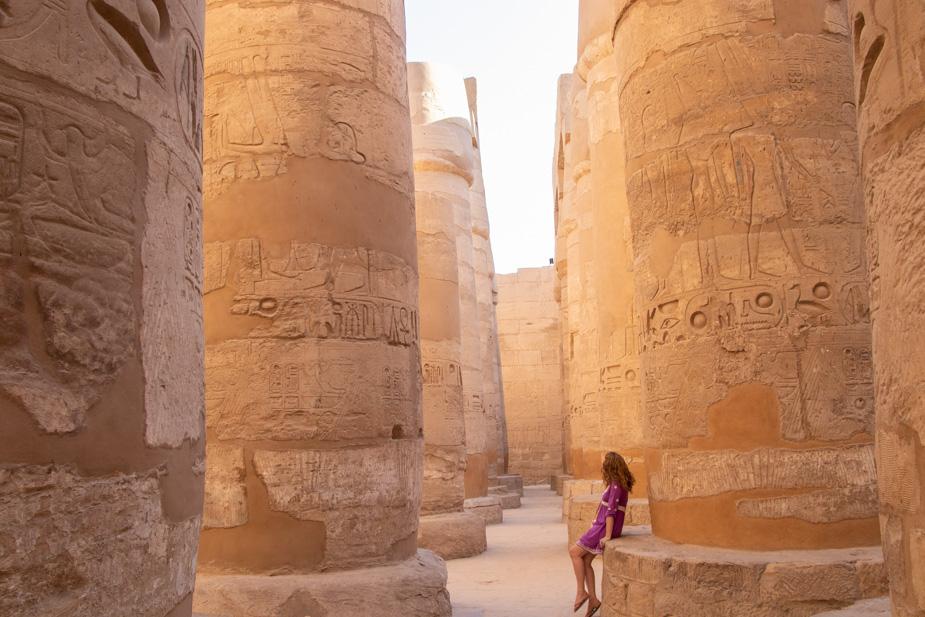 complejo-de-templos-de-karnak-egipto-18