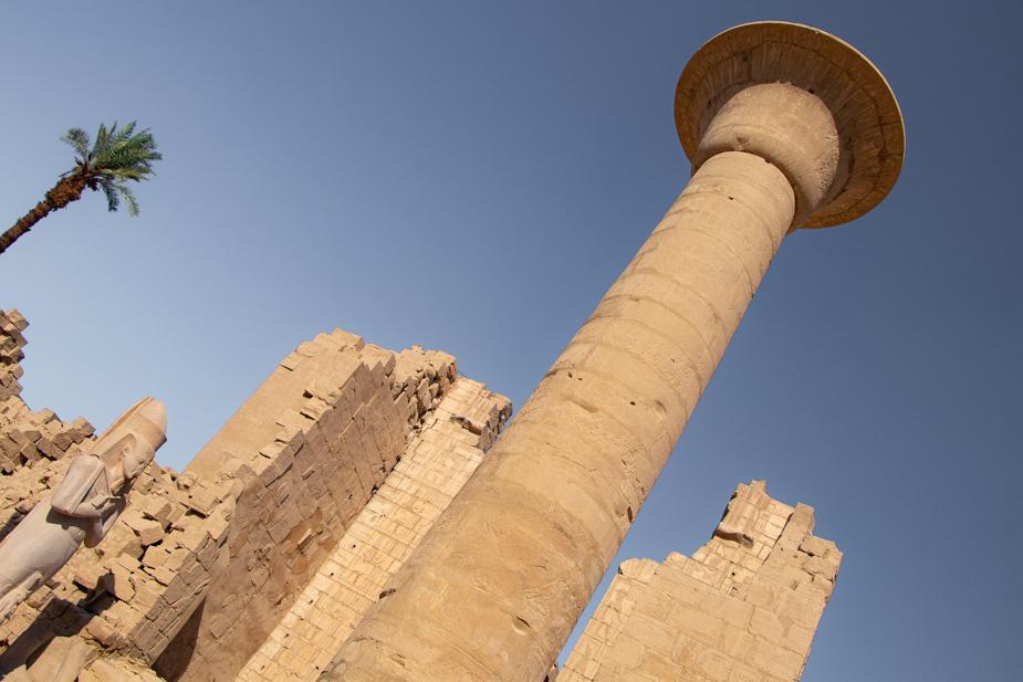 complejo-de-templos-de-karnak-egipto-3