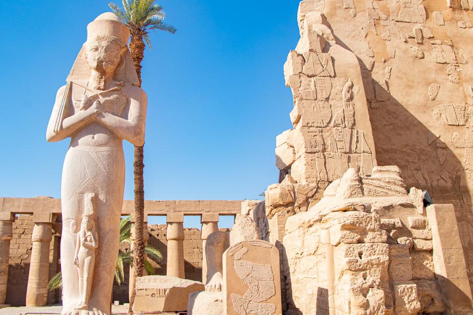 complejo-de-templos-de-karnak-egipto-4