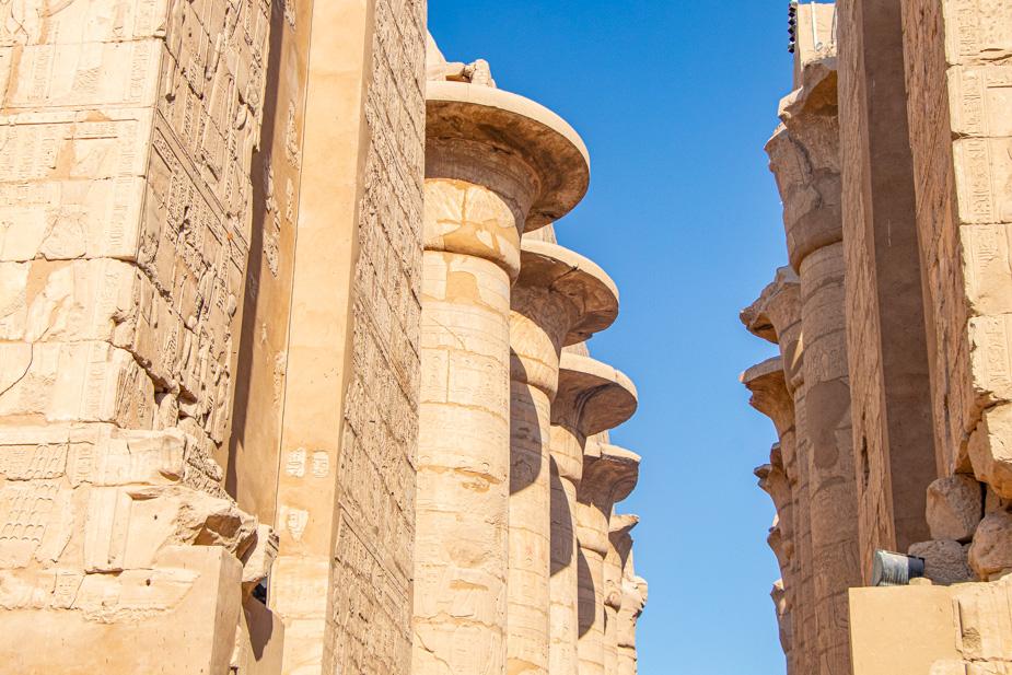 complejo-de-templos-de-karnak-egipto-5