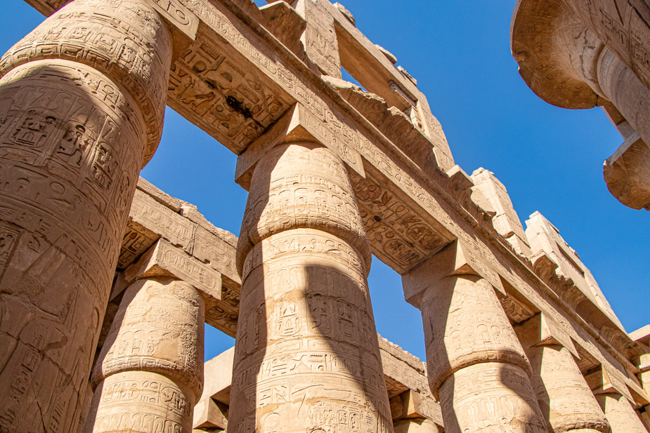 complejo-de-templos-de-karnak-egipto-6