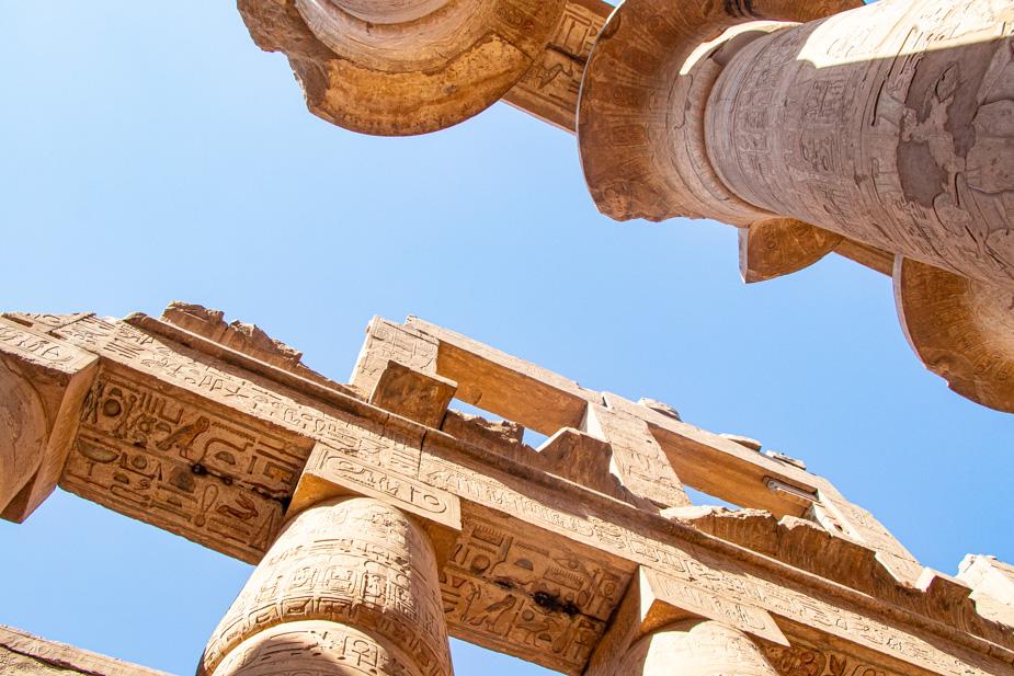 complejo-de-templos-de-karnak-egipto-7