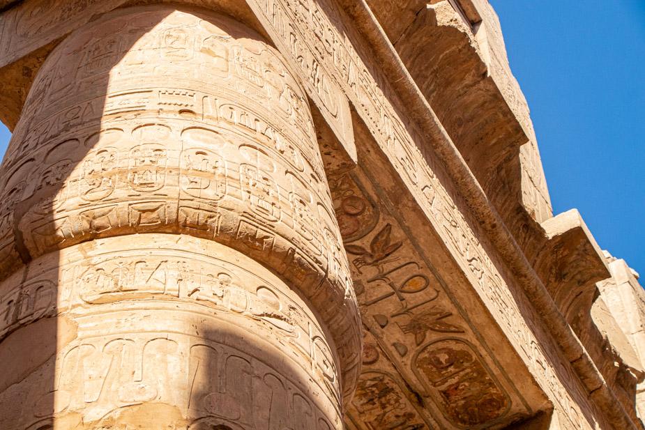 complejo-de-templos-de-karnak-egipto-8