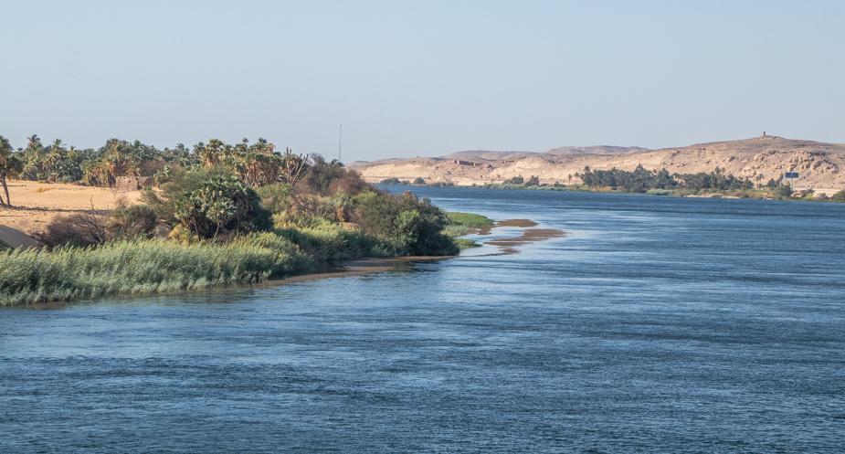 crucero-por-el-Nilo-viaje-a-Egipto-1