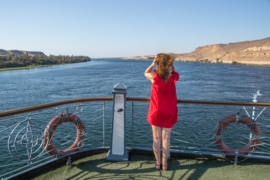 crucero-por-el-Nilo-viaje-a-Egipto-2
