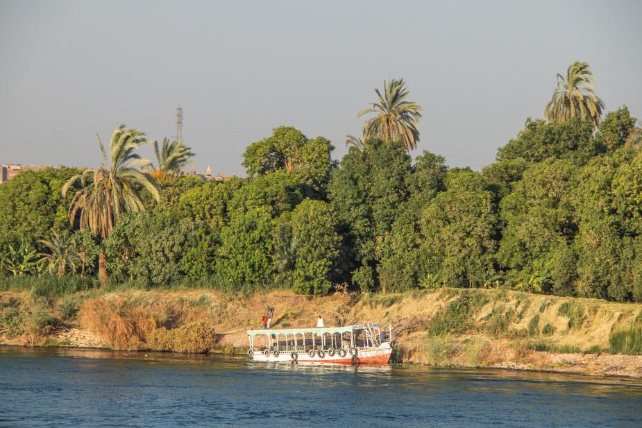 crucero-por-el-Nilo-viaje-a-Egipto-5
