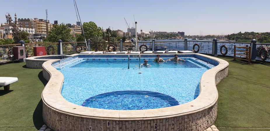 crucero-por-el-nilo-egipto-1