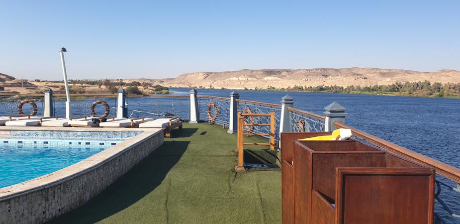 crucero-por-el-nilo-egipto-2