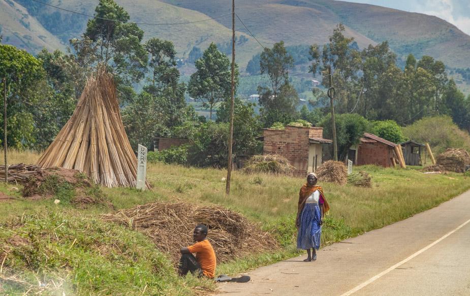 del-lago-bunyonyi-al-lago-mburo-uganda-2