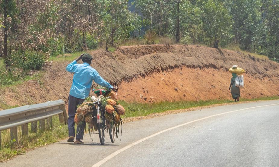 del-lago-bunyonyi-al-lago-mburo-uganda-3