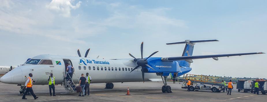 destino-zanzibar-vuelo-1