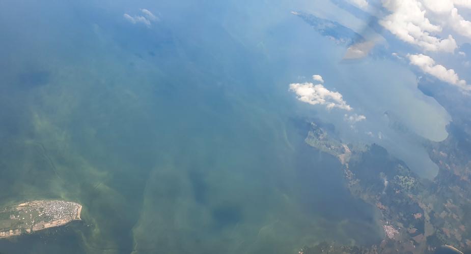 destino-zanzibar-vuelo-3