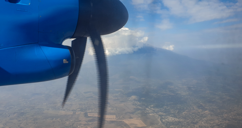 destino-zanzibar-vuelo-4