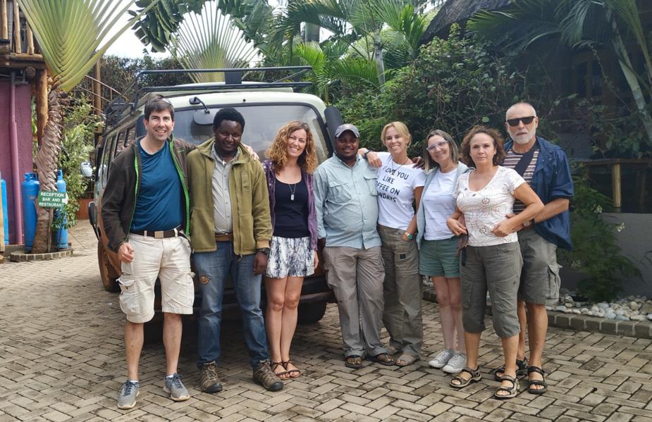 equipo-callejeando-por-el-mundo-uganda