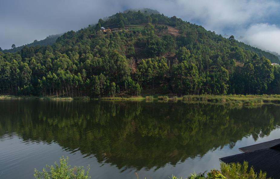lago-bunyonyi-uganda-3