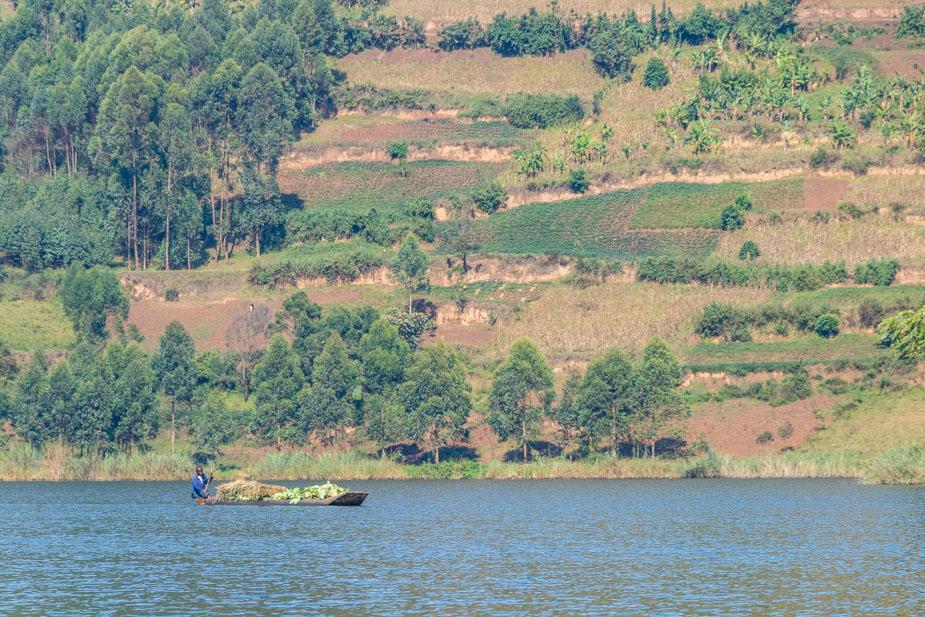 lago-bunyonyi-uganda-6