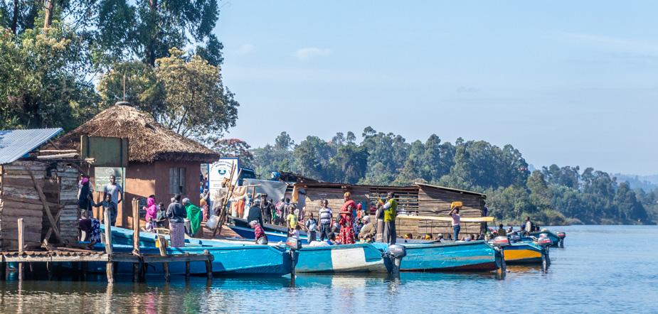 lago-bunyonyi-uganda-8