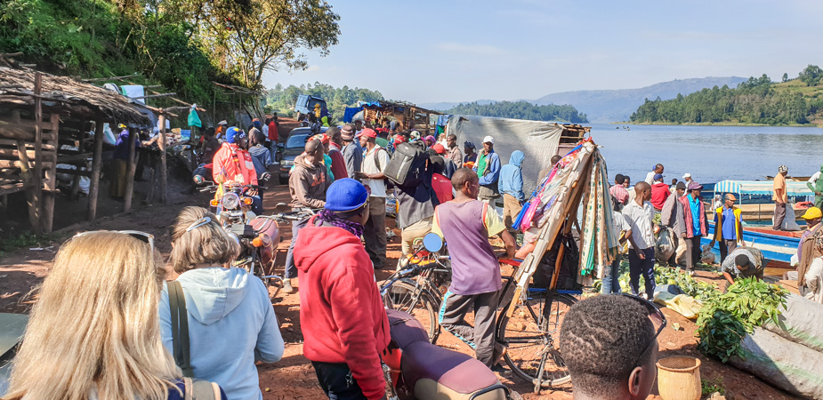 lago-bunyonyi-uganda-mercados-2