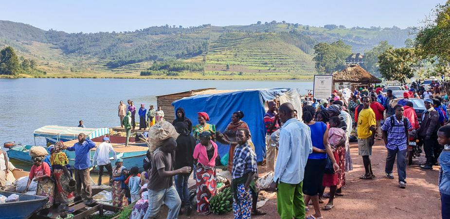 lago-bunyonyi-uganda-mercados-3