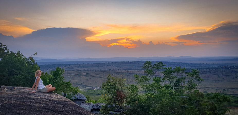 lago-mburo-uganda-atardecer-1