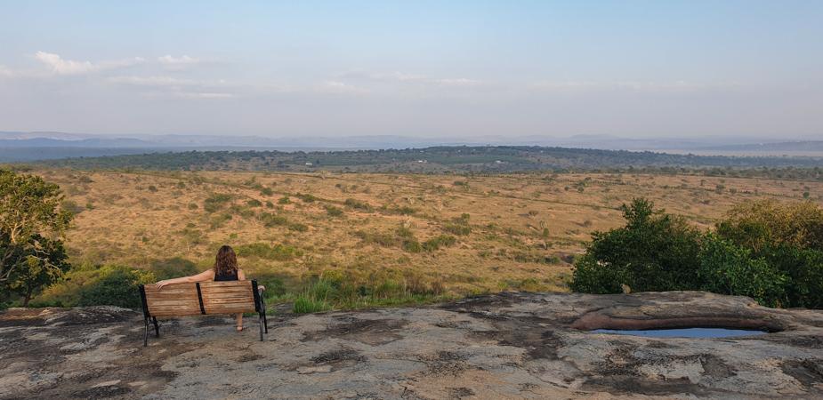 lago-mburo-uganda-atardecer-2