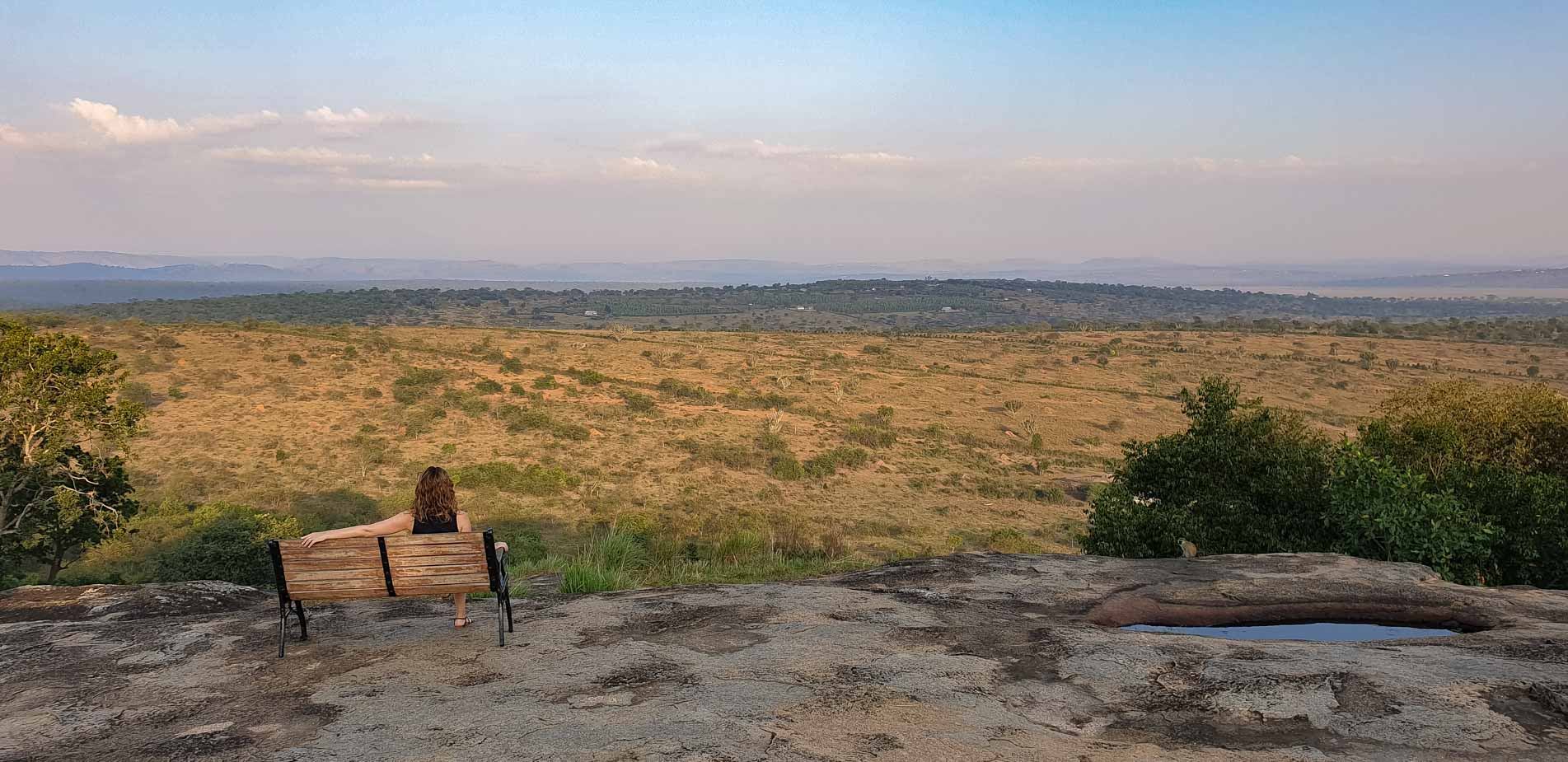 lago mburo uganda vistas (2)