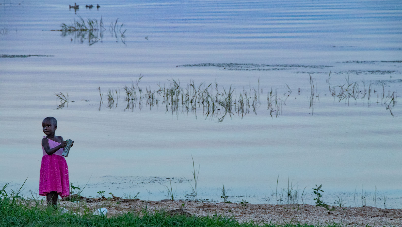 lago-victoria-uganda-1