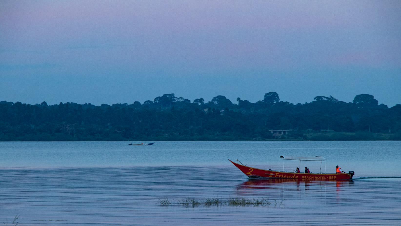 lago-victoria-uganda-2