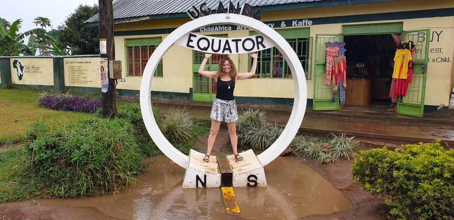 linea-del-ecuador-uganda