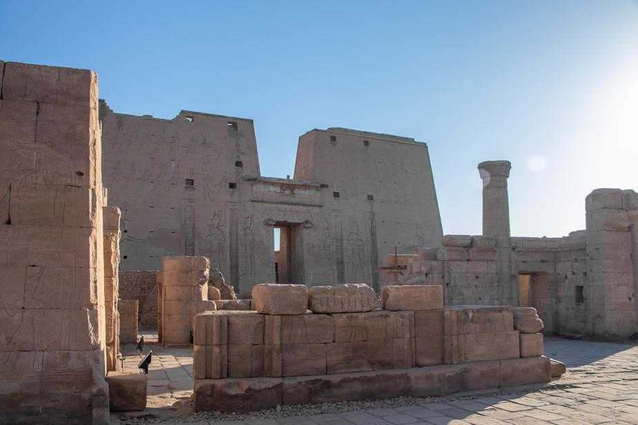 templo-edfu-egipto-1templo-edfu-egipto-1