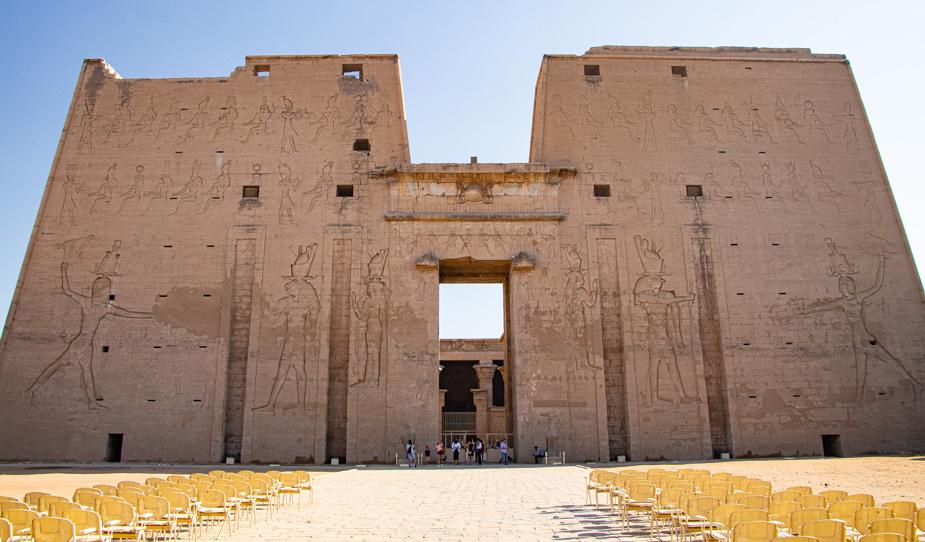 templo-edfu-egipto-10