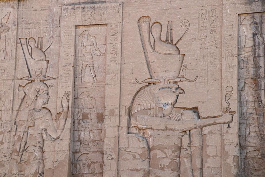 templo-edfu-egipto-2