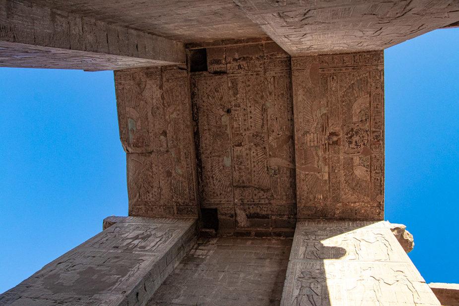 templo-edfu-egipto-3
