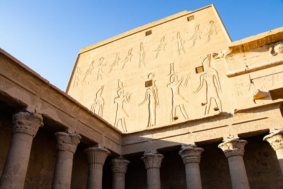 templo-edfu-egipto-4
