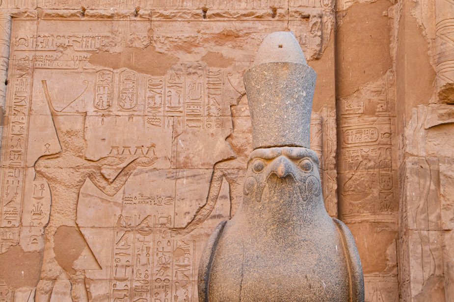 templo-edfu-egipto-5