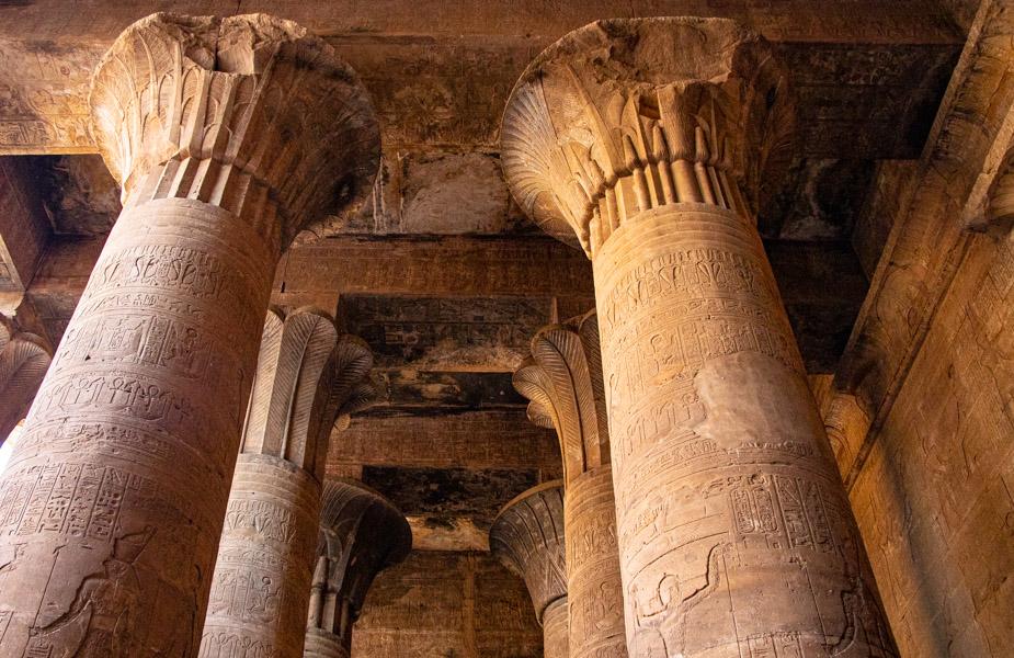 templo-edfu-egipto-6