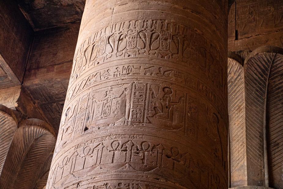 templo-edfu-egipto-7