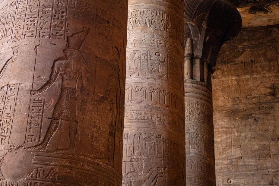 templo-edfu-egipto-8