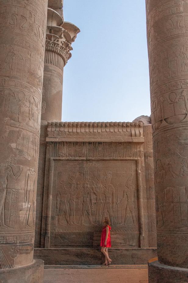 templo-kom-ombo-egipto-12