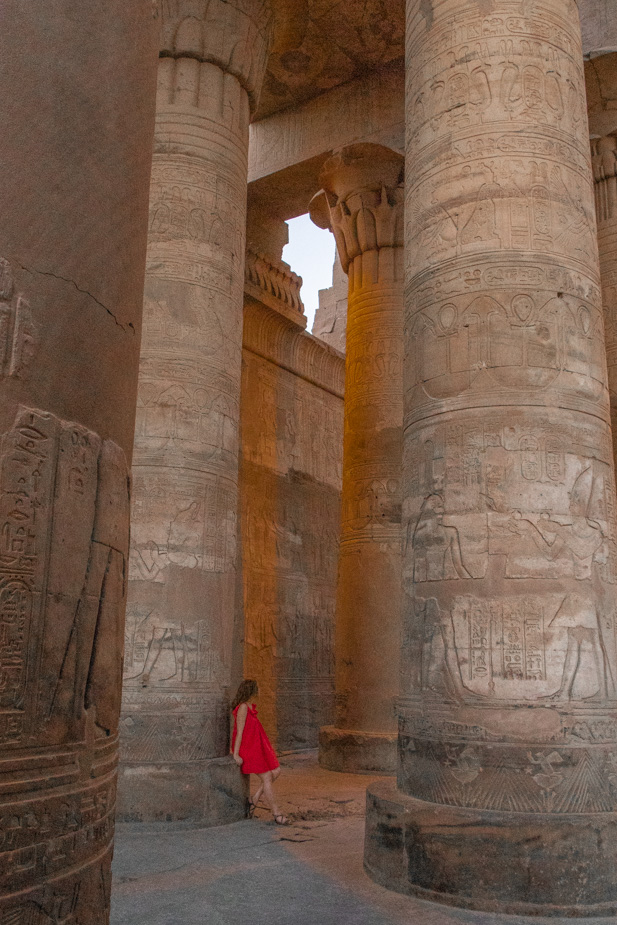 templo-kom-ombo-egipto-13