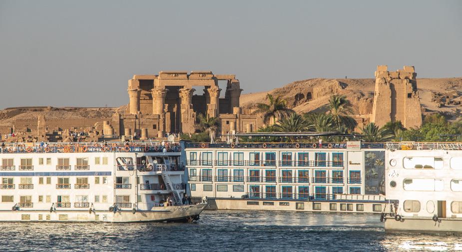 templo-kom-ombo-egipto-14