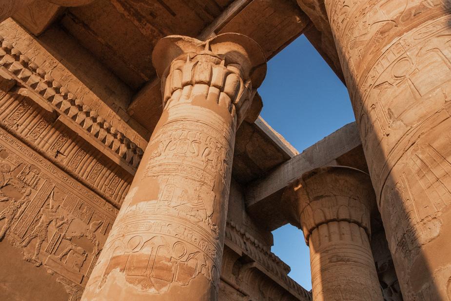 templo-kom-ombo-egipto-3