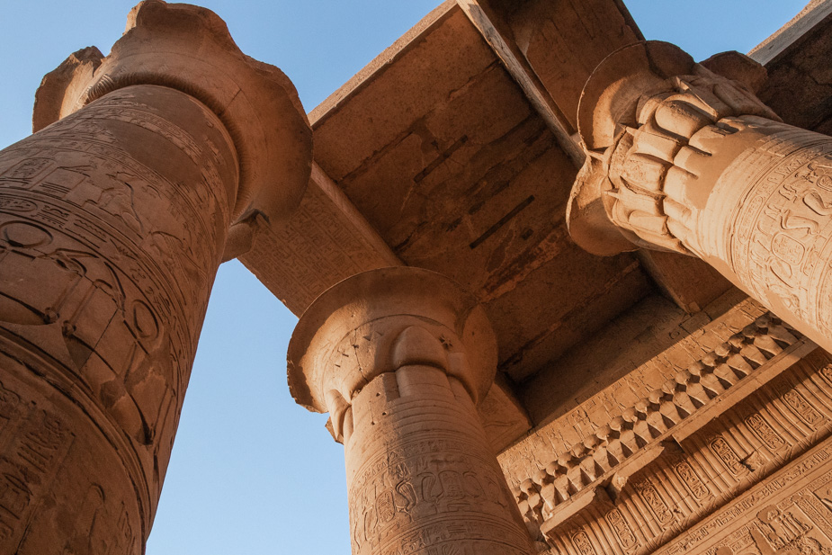 templo-kom-ombo-egipto-4
