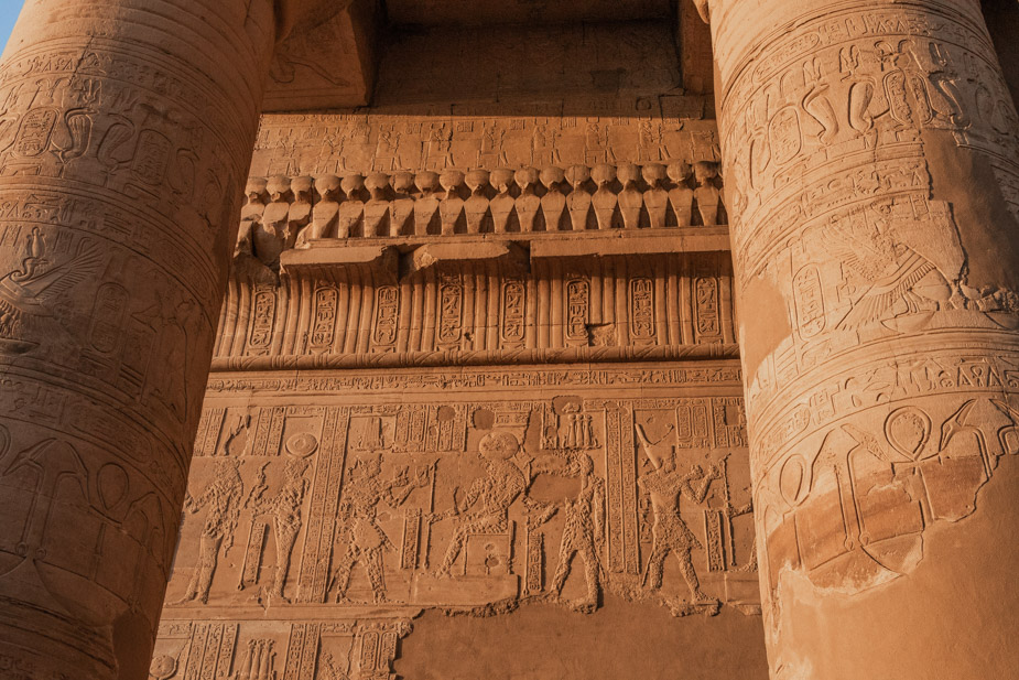 templo-kom-ombo-egipto-5