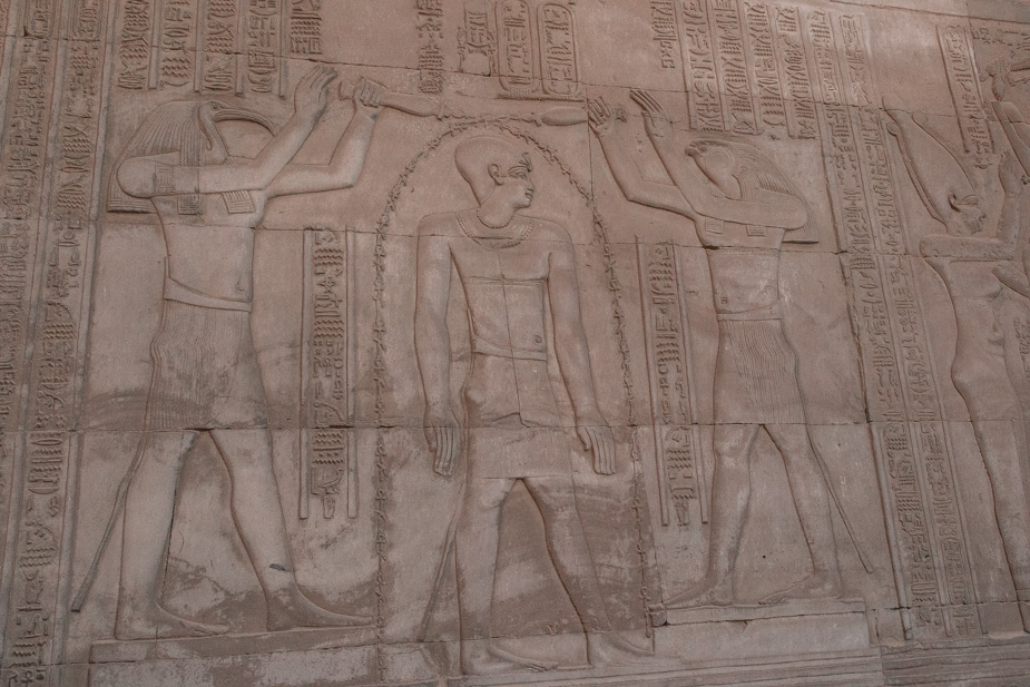 templo-kom-ombo-egipto-6