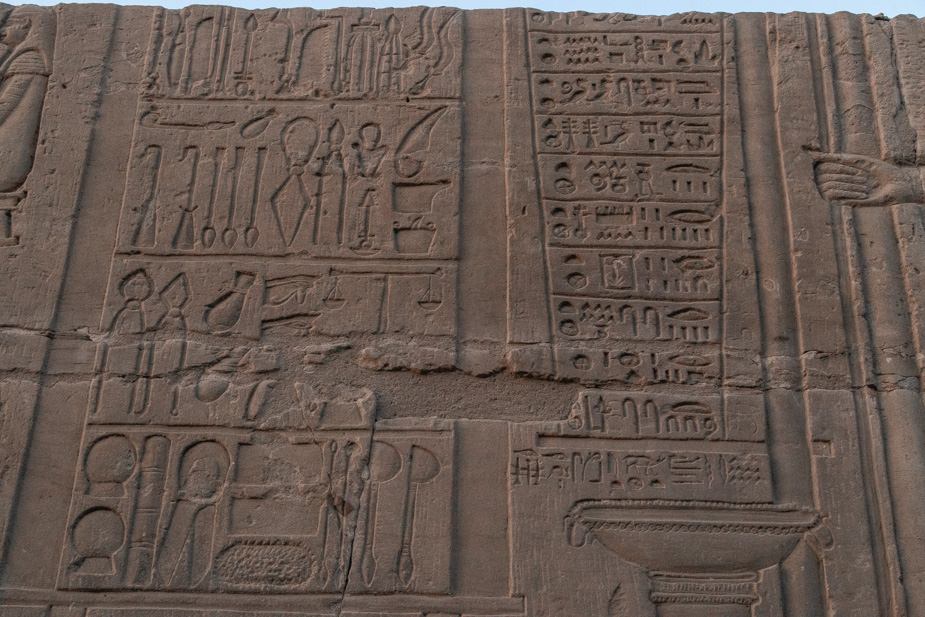 templo-kom-ombo-egipto-7