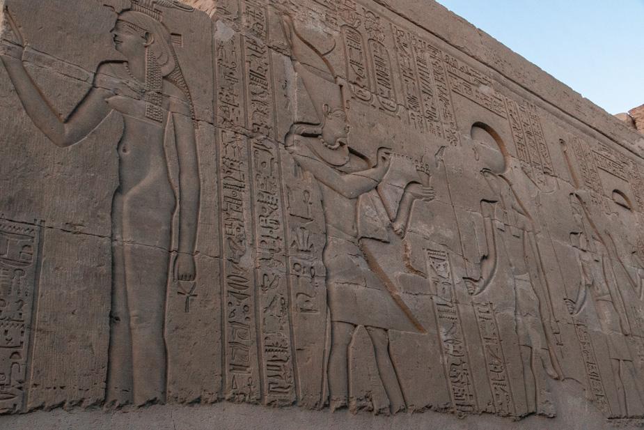 templo-kom-ombo-egipto-8
