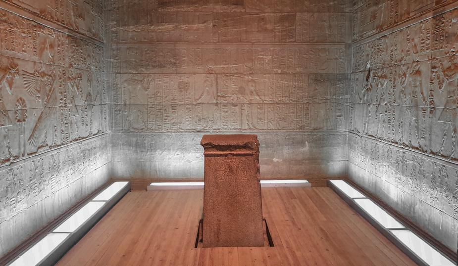 templo-philae-interior-egipto-2